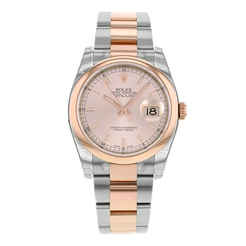mens-datejust-automatic-pink-champagne-dial-oyster-stainless-steel-18k-solid-rose-gold