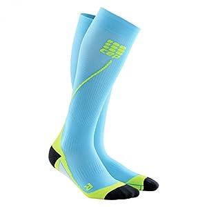 Herren Laufsocken Run Socks 2.0