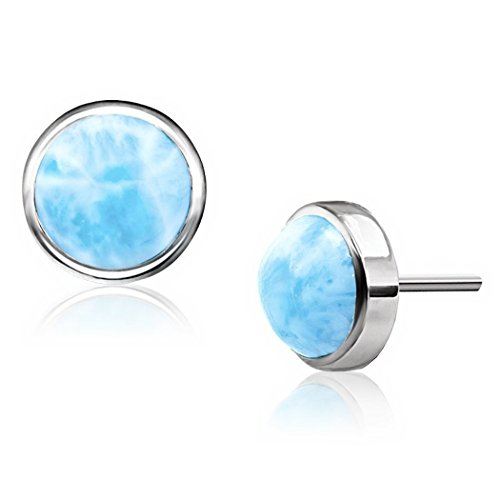 marahlago-basics-collection-round-larimar-post-earrings
