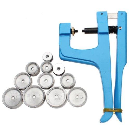 Watch-Case-Press-Repair-Tool