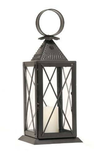Achla Designs Raleigh Tavern Lantern