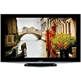 Best 50- to 52-Inch HDTVs for Watching Sports or Playing Video Games: Panasonic TC-P50V10