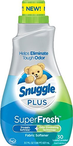snuggle-plus-super-fresh-fabric-softener-liquid-with-odor-eliminating-technology-30-loads-317-fl-oz-