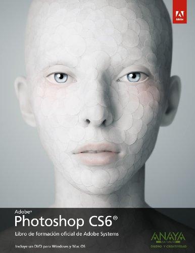 photoshop-cs6-diseno-y-creatividad