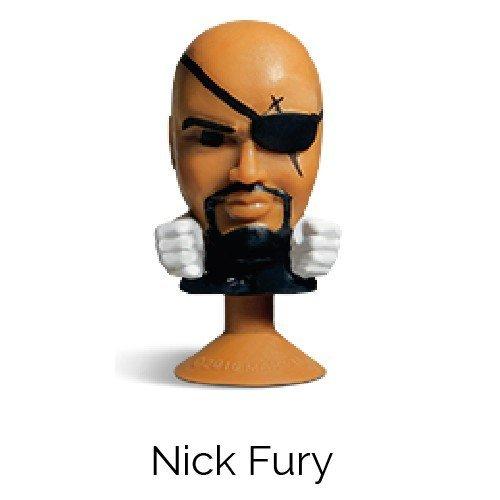 nick-fury-avengers-megapopz-marvel-2016-carrefour-mini-figures-lotto-stock-collezione