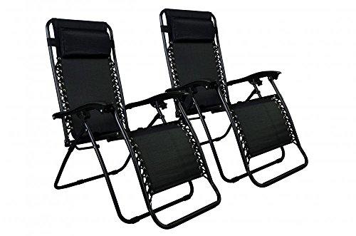 New York Mets Recliner, Mets Leather Recliner, Mets Easy Chair
