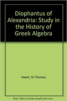an analysis of the history of the hellenic league Contents[show] the hellenic league charter preamble we, the undersigned nations forming the hellenic league, hereby agree to promote national sovereignty, defend the nations of the league against outside aggression and advance the hellenic league, its allies, and the peaceful nations of planet.