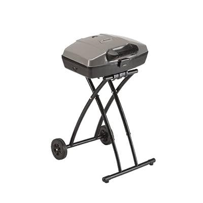 Coleman RoadTrip Sport Charcoal Grill