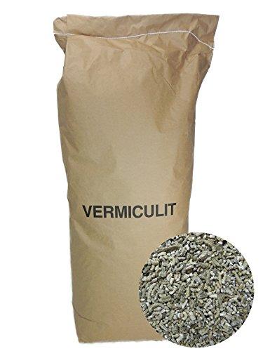 terrabasic-vermiculit-100-liter