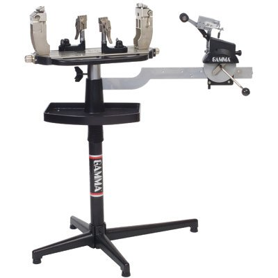 cheap stringing machine