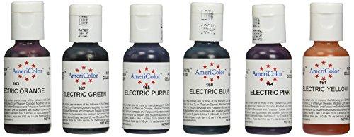 americolor-electric-soft-gel-paste-food-colour-6-pack-kit