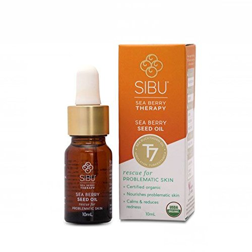 sibu-international-beauty-sea-buckthorn-seed-oil-for-all-skin-types-10-ml
