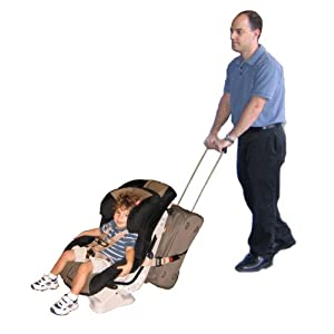 toddler carry-on bag