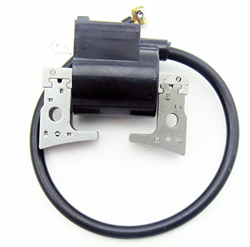 Ignition Coil Golf: Yamaha Golf Cart Ignition Coil OE #JN-85640-01-00