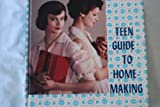 Teen Guide to Home-making