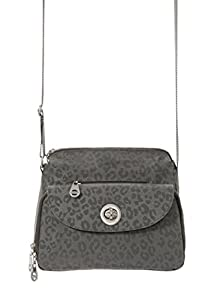 Baggallini Provence Crossbody from Baggallini