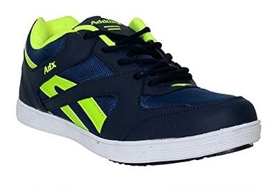 Adventurzz Addoxy Men Blue Sport Shoes