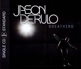Breathing Jason Derulo