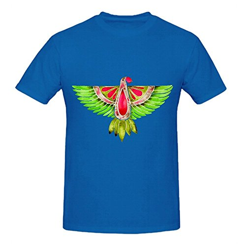 lovebird-parrot-mens-crew-neck-art-shirt-medium