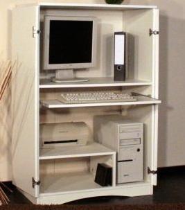 533 dc599. Black Bedroom Furniture Sets. Home Design Ideas