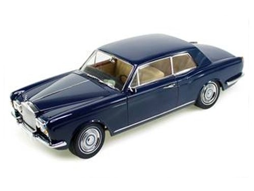 1968-rolls-royce-silver-shadow-oxford-blue-from-movie-thomas-crown-affairs-1-18-by-paragon-models-98