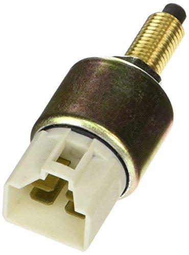 Fuel Parts BLS1145 Interruptor de luz de freno