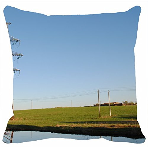 custom-pillowcases-diy-design-nature-river-tower-state-farm-hd-personalized-home-decor-pillow-cover-