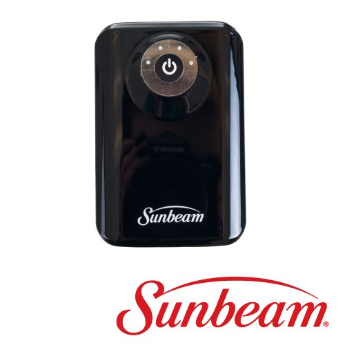 Sunbeam 72-SB7800 7800mAh Power Bank