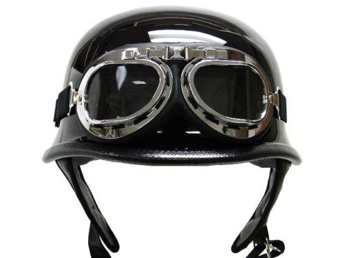 Vintage Motorcycle Racing Parts Clear Lens Riding Helmet Men UV Protection Goggles Glasses For 1990 1991 1992 1993 KAWASAKI GPZ900R new hot fashion unisex women men hipster vintage retro classic half frame glasses clear lens nerd eyewear 4 colors