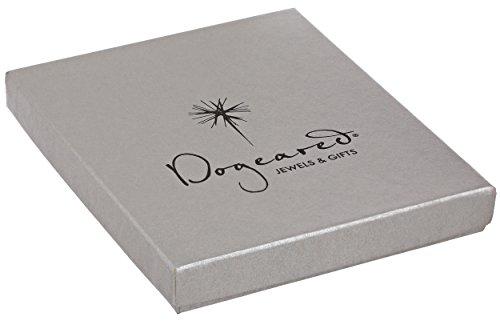 继承者们同款,女神海瑟薇同款,Dogeared Wishbone 16寸 银色许愿骨锁骨链图片