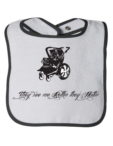 Reviews On Strollers front-236799