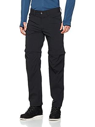 Haglöfs Pantalón Climatic Pants (Negro)