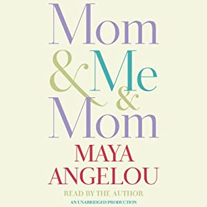 Mom & Me & Mom Audiobook