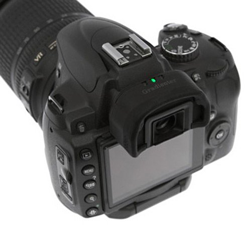 LED-Wasserwaage-fr-Canon-EOS-EbEf-Nikon-DK-20DK-23-Sony-Alpha-zB-5D-I-II-60D-1100D-1000D-700D-650D-600D-550D-100D-D800-D300-D300s-D7000-D5000-D3100-D3000-D90-A550-A500-A380-A450