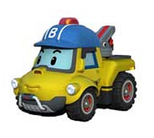 robocar-poli-83238-vehicules-die-cast-bucky