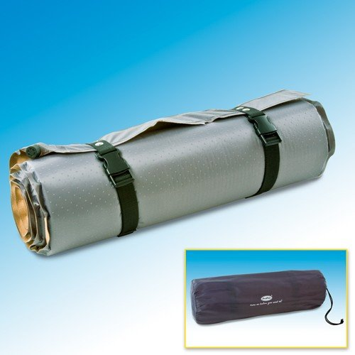 Self Inflating Camping Mat 72