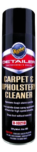 meguiars-d10219-carpet-and-upholstery-cleaner-19-oz