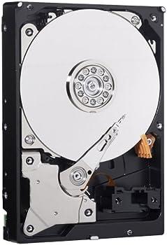 WD Blue WD5000LPCX 500GB Internal Hard Drive