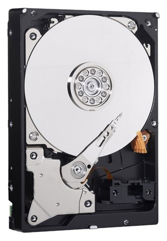 WD-(WD5000LPCX)-500-GB-Internal-Hard-Drive