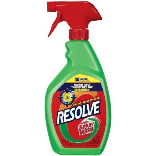 resolve-laundry-stain-remover-spray-n-wash-pump-spray-30-oz-by-spray-n-wash