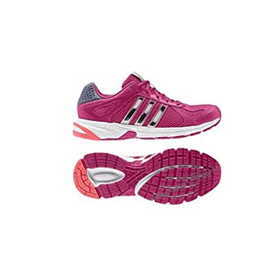 adidas Performance Women's Duramo 5 Running Shoes from adidas Performance