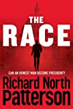 The Race (0230703666) by Patterson, Richard North