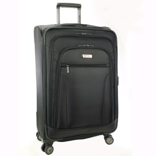 Kenneth Cole Reaction Luggage Time Is Flying By Pull-On