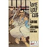 echange, troc Kazuo Koike - Lone Wolf and Cub