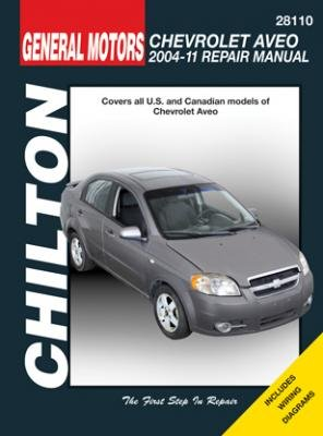 chevrolet-aveo-chilton-automotive-repair-manual-04-11