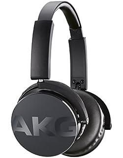 1. AKG  Y50 90e
