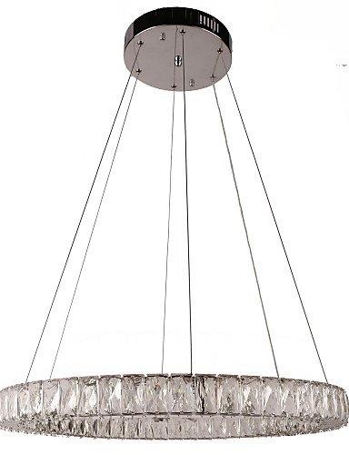 shangder-15-lustre-contemporain-traditionnel-classique-rustique-tiffany-vintage-retro-plaque-fonctio