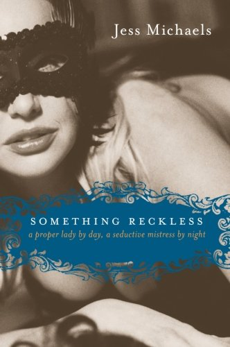 Something Reckless (Albright Sisters Series) PDF
