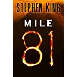 Mile 81 (Kindle Single) ~ Stephen King