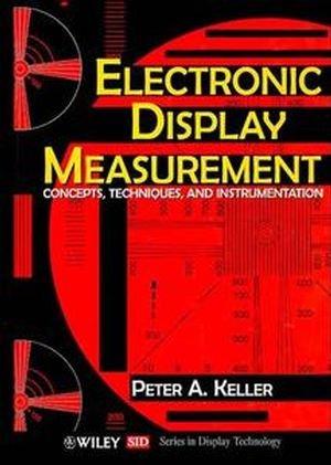 Led Display Technology